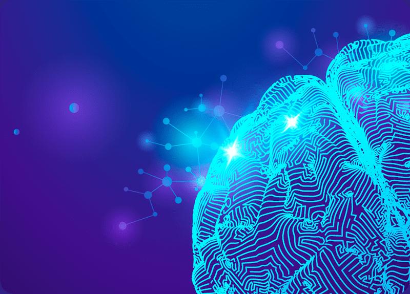 [:en]stress control: brain neural networks[:ru]контроль стресса: нейронные сети мозга[:][:esp]control del estrés: redes neuronales cerebrales[:por]controle do estresse: redes neurais cerebrais