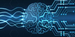 What is Artificial Intelligence?